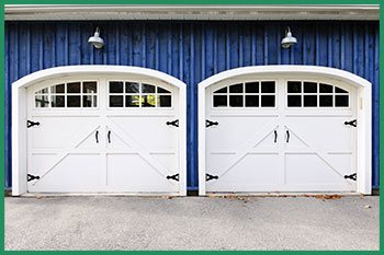 Quality Garage Door Service Falls Church, VA 571-346-2023